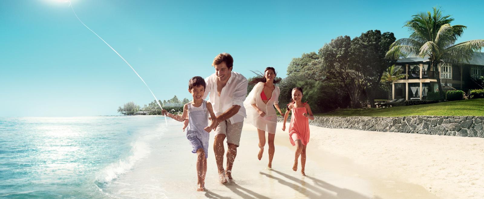 familyslider-holiday