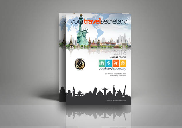 download company profile yourtravelsecretary