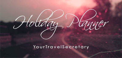 holiday-planner-yourtravelsecretary-arohanservices