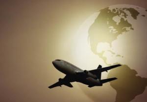 travelpolicy