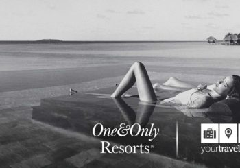 oneandonlyresortsmaldives