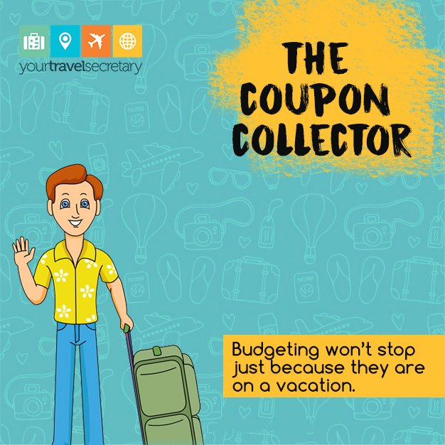 The Coupon Collector