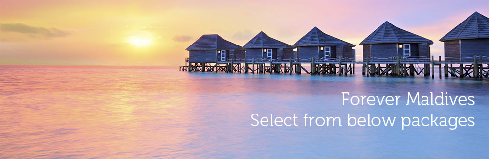 maldives-packages