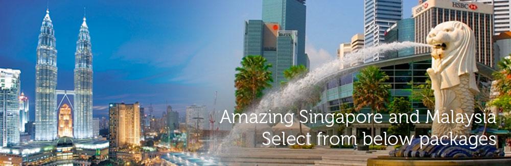 singaporeandmalaysia-banner