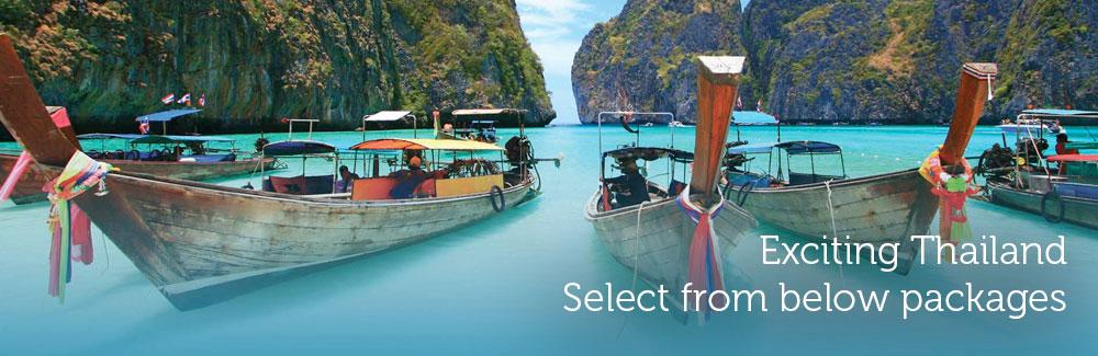 thailand-banner