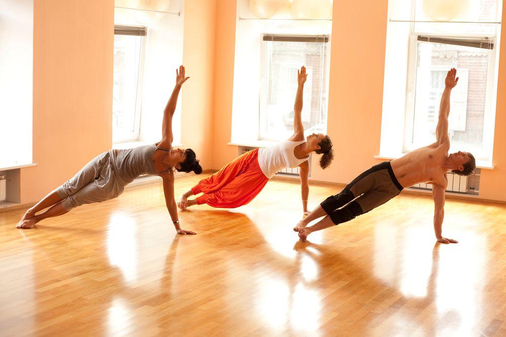 yoga_-_Anna_Furman_Shutterstock.0