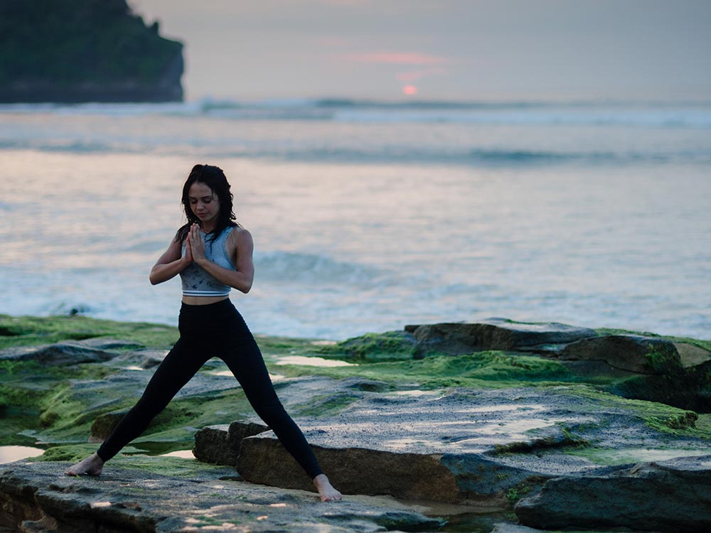 yogabenefits