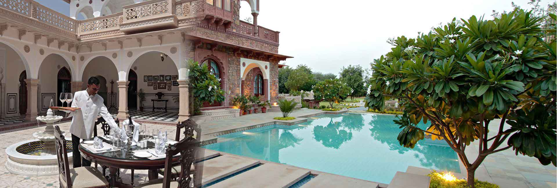 Homestay-with-Swimming-Pool-in-Jaipur1