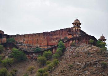 amer-fort-2793001_1920